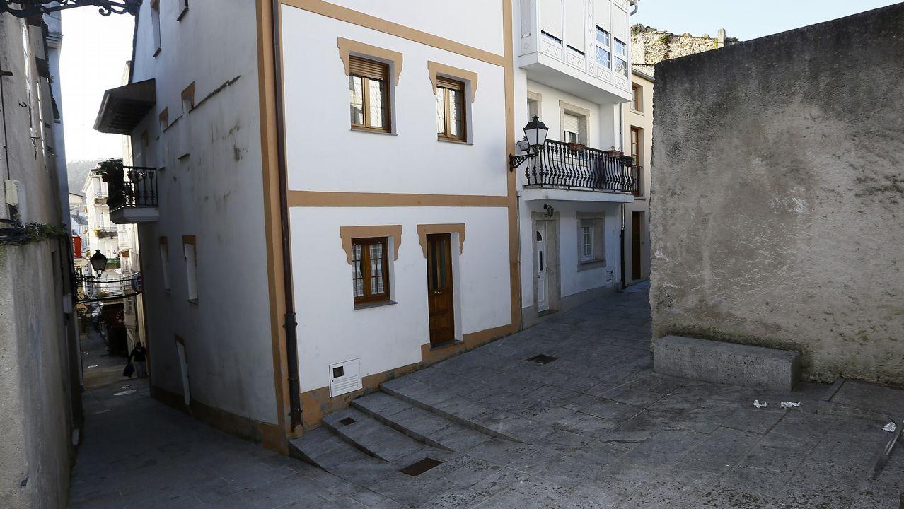 Botellón menores alcohol jóvenes.Audiencia Provincial de Oviedo