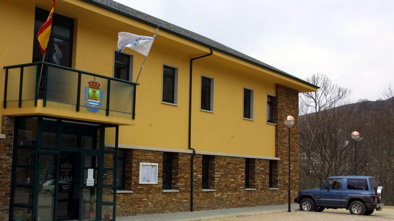 El Ayuntamiento dará a conocer próximamente las bases para la concesión de las ayudas extraordinarias