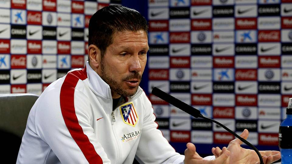 Fernando Torres no ha disfrutado de la confianza de Inzaghi en el Milan.