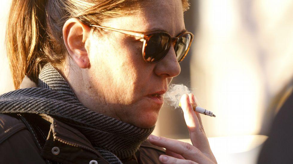 Confusión al anunciar la mejor película de los Óscar.Casey Affleck