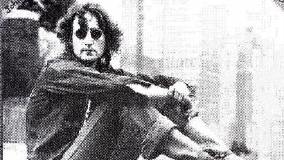 Año bisiesto | Compositor, guitarrista y vocalista de The Beatles, John Lennon, asesinado en 1980.