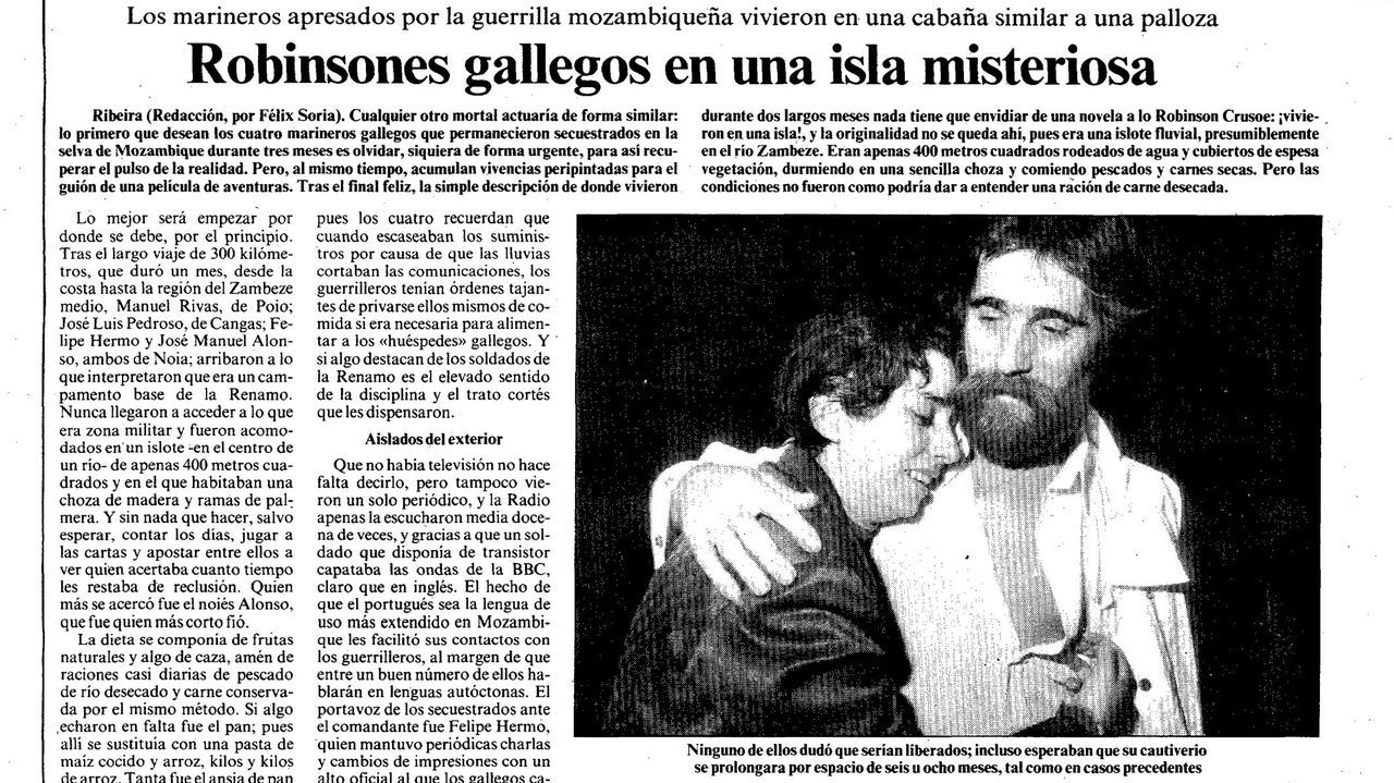 Unai Elorriaga, Lídia Jorge, Marta Pessarradona e Antonio Requeni