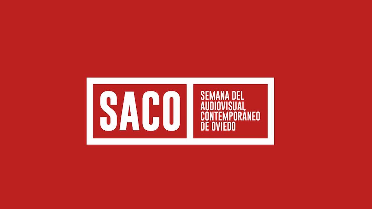Semana del Audiovisual Contemporáneo de Oviedo.Banda de Gaitas Ciudad de Oviedo