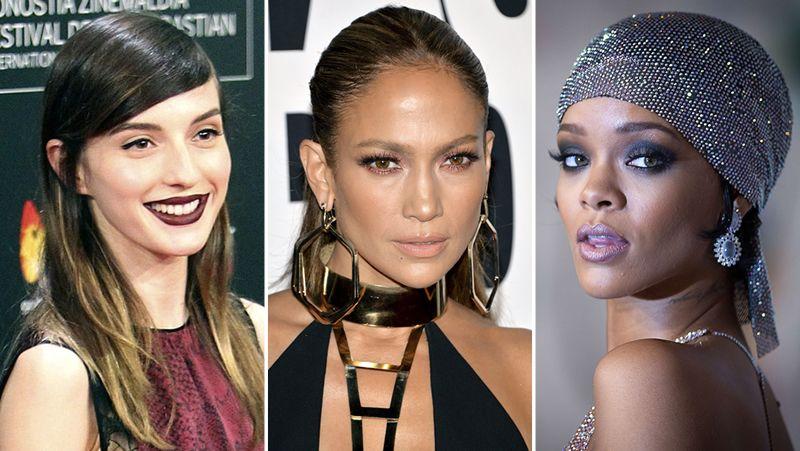 home_detalle.<span lang= es-es >Las figuras del año</span>. Coldplay, Marta Sánchez, Madonna y Bob Dylan  lanzarán nuevos trabajos a lo largo del 2015
