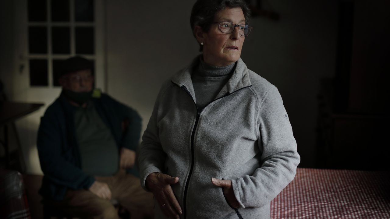 quirófano, médico, hospital, traumatólogo, Asturias, sanitario, personal sanitario.Francisca Vieiro, dos veces trasplantada de hígado en el Chuac