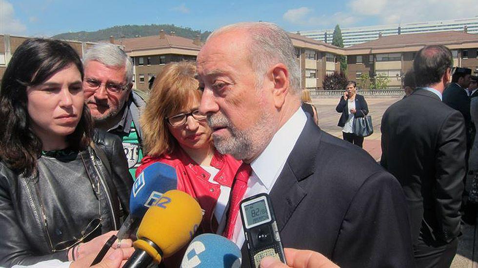 Gabino de Lorenzo.Gabino de Lorenzo
