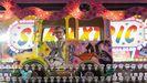 Xuvenlugo abre sus puertas el jueves 5 en el Pazo de Feiras e Congresos