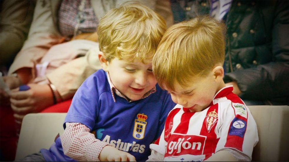 Sporting Oviedo