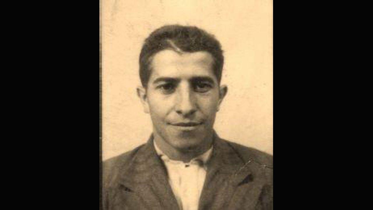 ColmeiroColmeiro.Aquilino Baragaño Montes