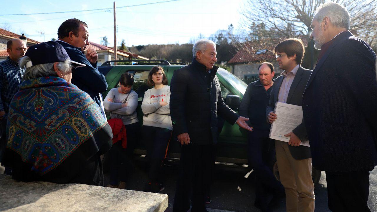 Tráfico aprovecha la campaña de Semana Santa para concienciar a peatones y conductores
