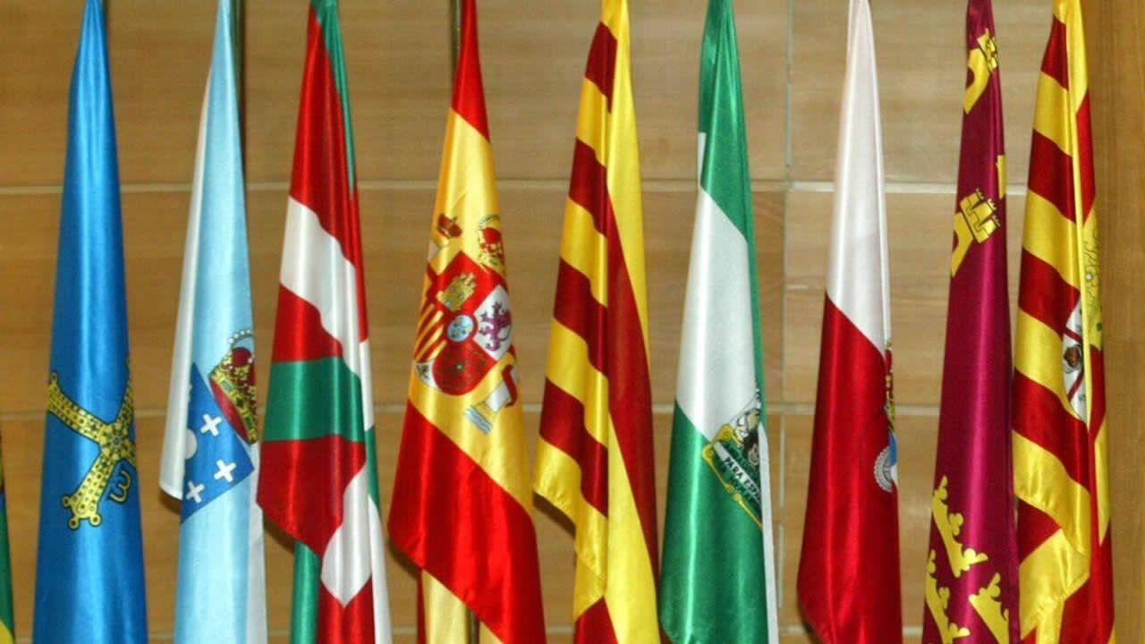 Ataque de perros a ganado en Vilar de Ulloa.Las autopistas gallegas son las únicas que no tienen tarifas horarias, ni bonificaciones a usuarios frecuentes ni rebajas a colectivos