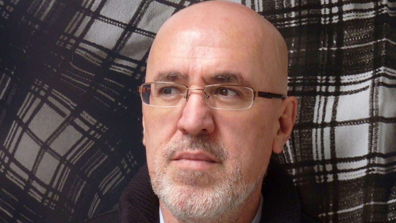 El historiador Artola cree que los aliados pudieron parar el Holocausto