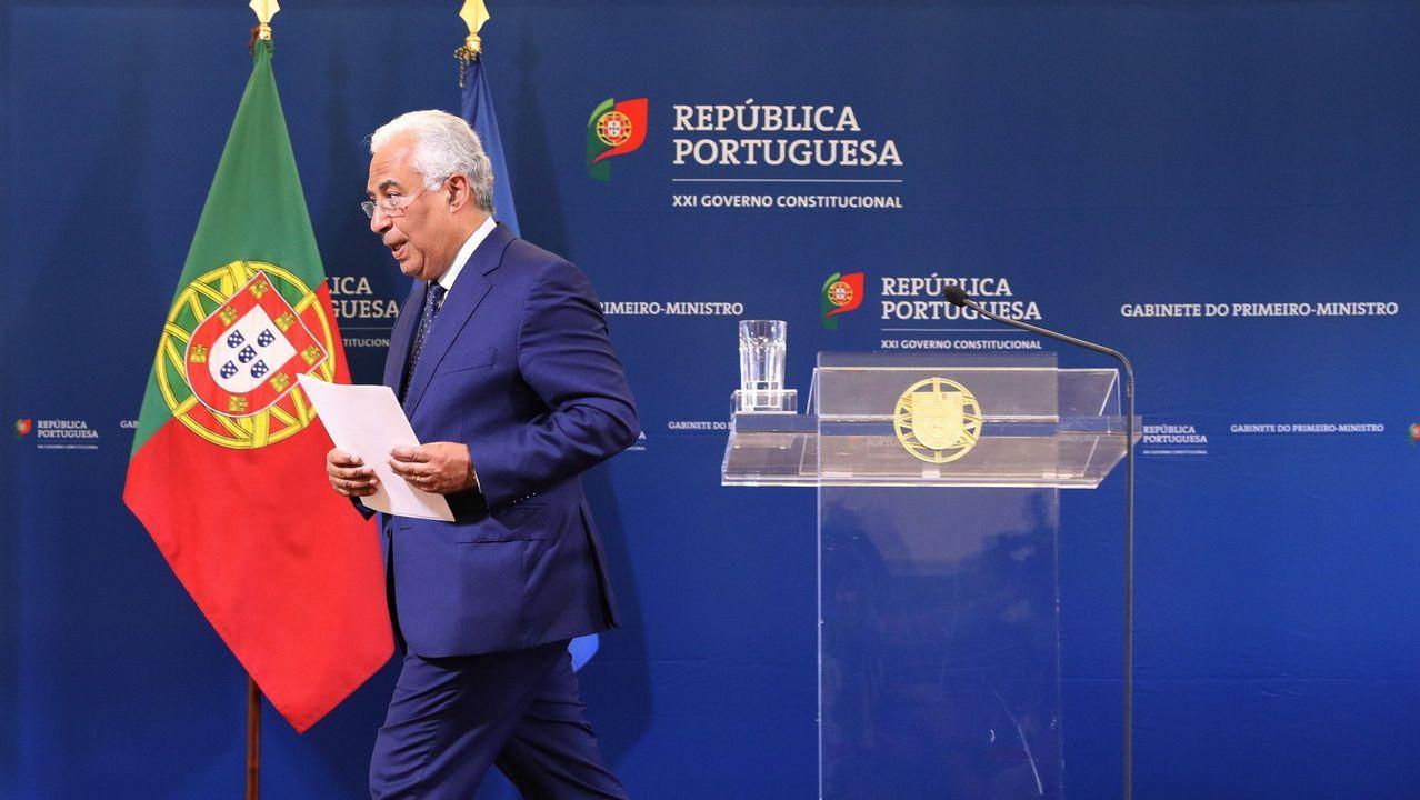 Ciudadanos se lanza al campo.Pedro Sánchez