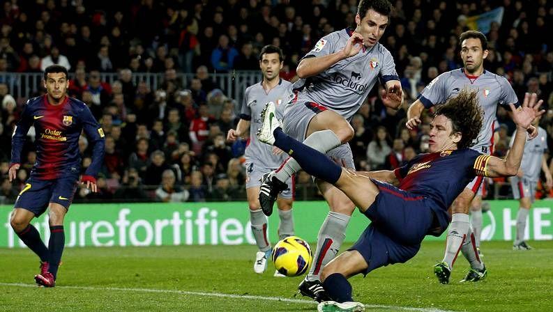 Toda la actualidad de la Liga de Campeones.Puyol y Piqué podrían tener descanso ante el Sevilla.