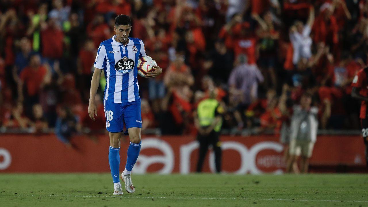 Balon futbol requexon.Julio César Dely Valdés