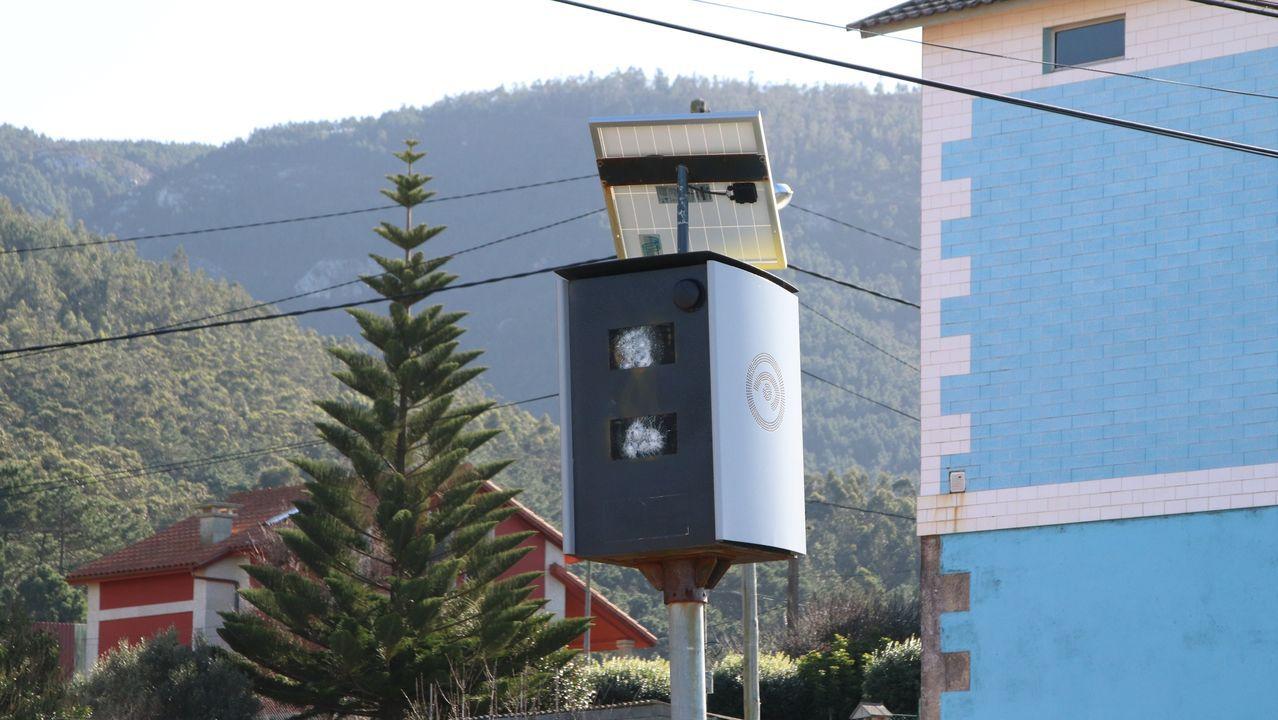 El fenónemo Vigo trata de multiplicar visitas en Fitur
