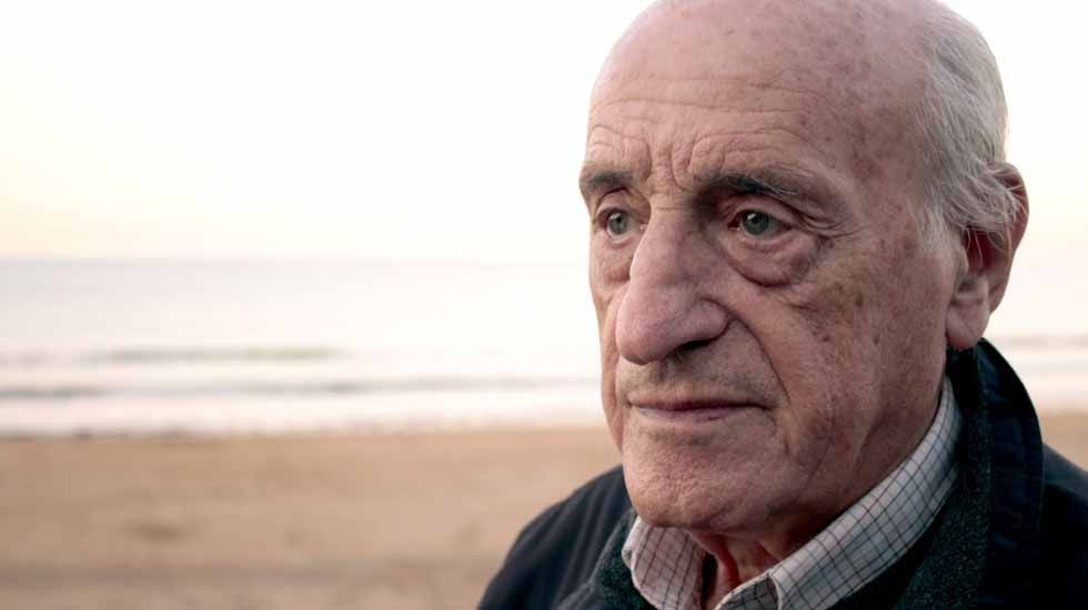 José Antonio Mases