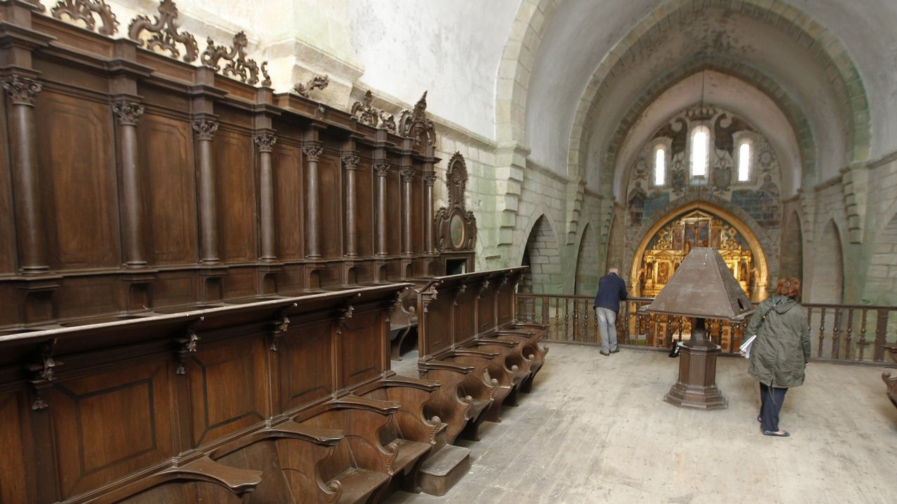 Culturgal: a festa da cultura galega