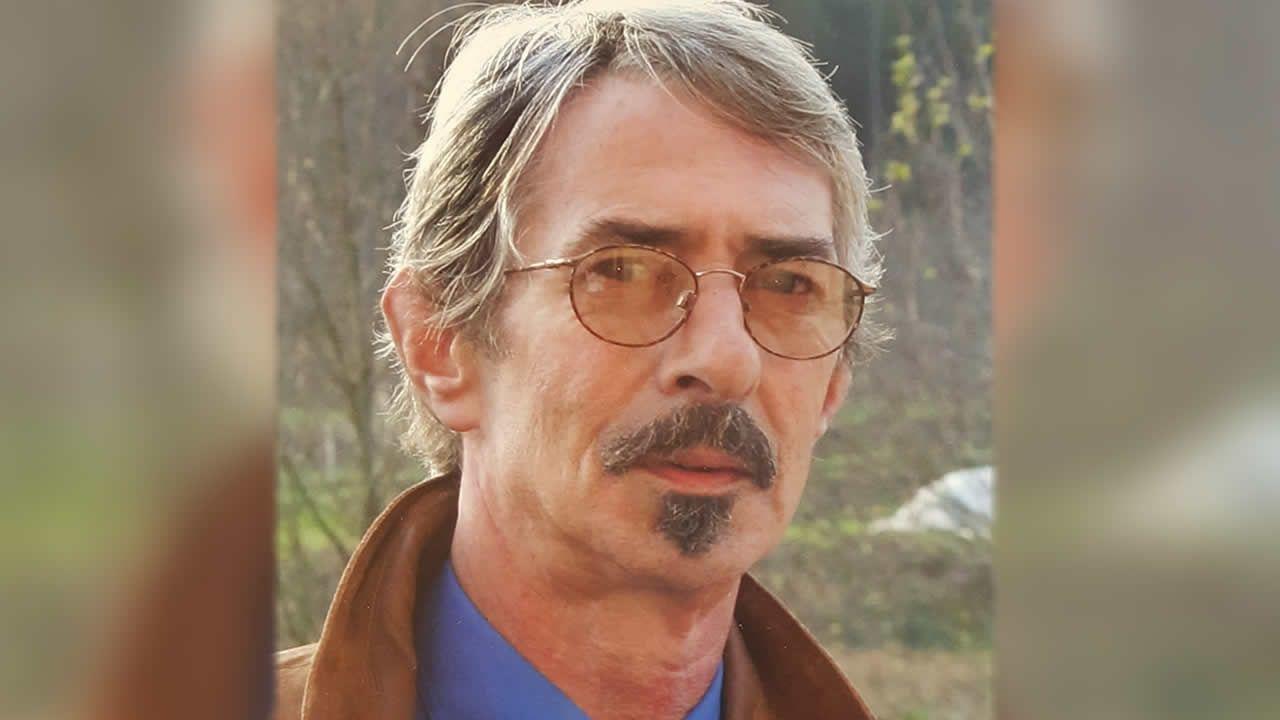 Eduardo Vilariño Pardo