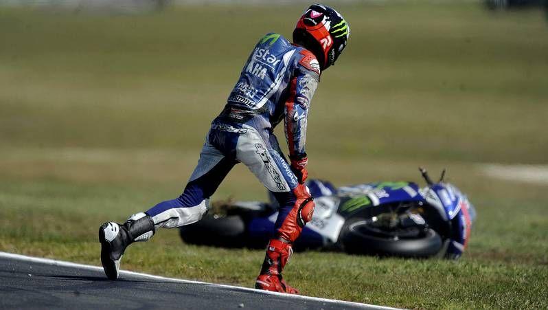 El Gran Premio de Australia, en imágenes