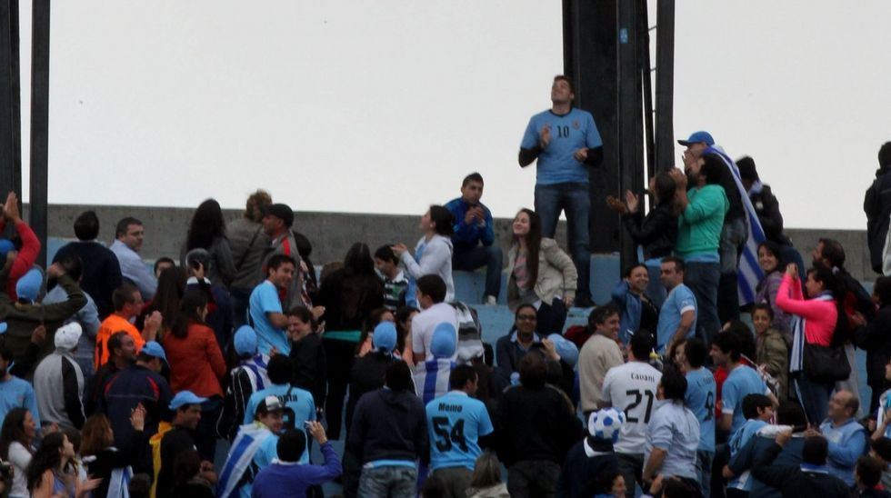 Garitano: «Ni este Dépor ni este Celta se parecerán al del inicio de liga».Nacho Vegas