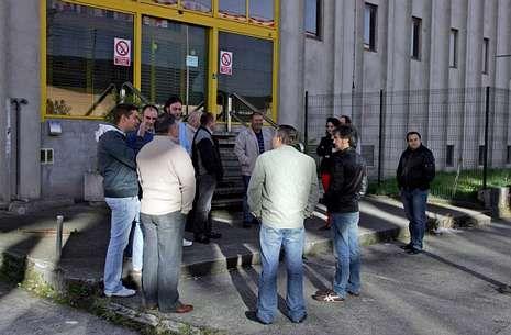 Los empleados de Panrico aceptaron las condiciones del ERE para 45 personas en septiembre.