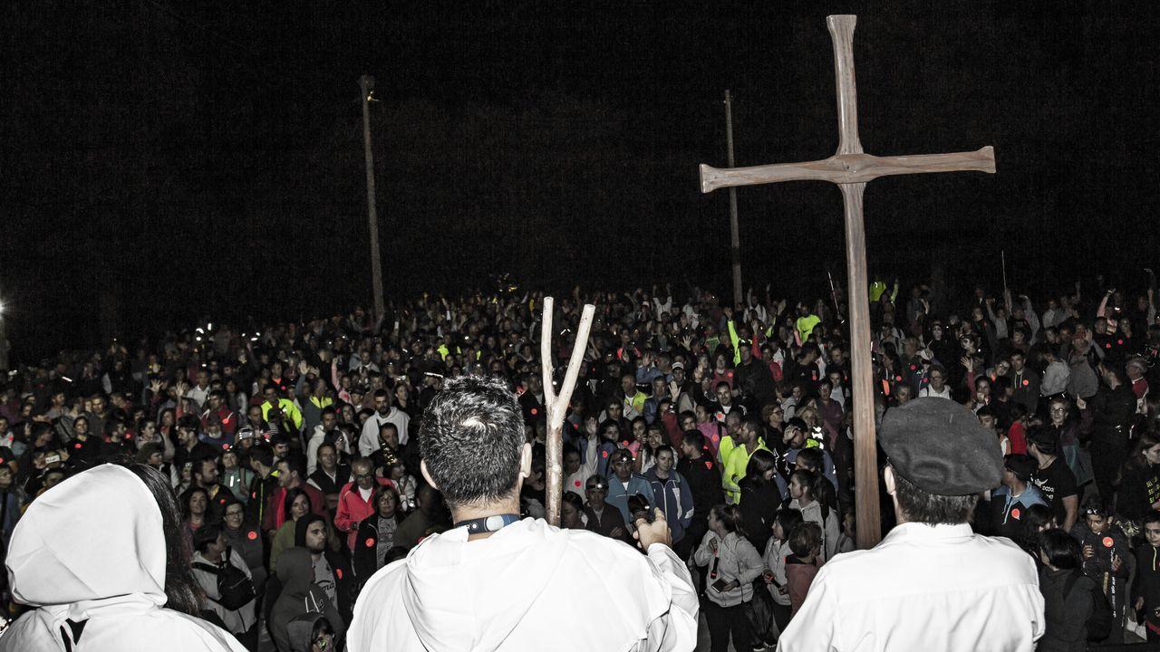 <span lang= gl >¡Mira as fotos da procesión marítima da Guadalupe!</span>.Castiñeiras es un caso paradigmático, ya que ha duplicado población en diez años.
