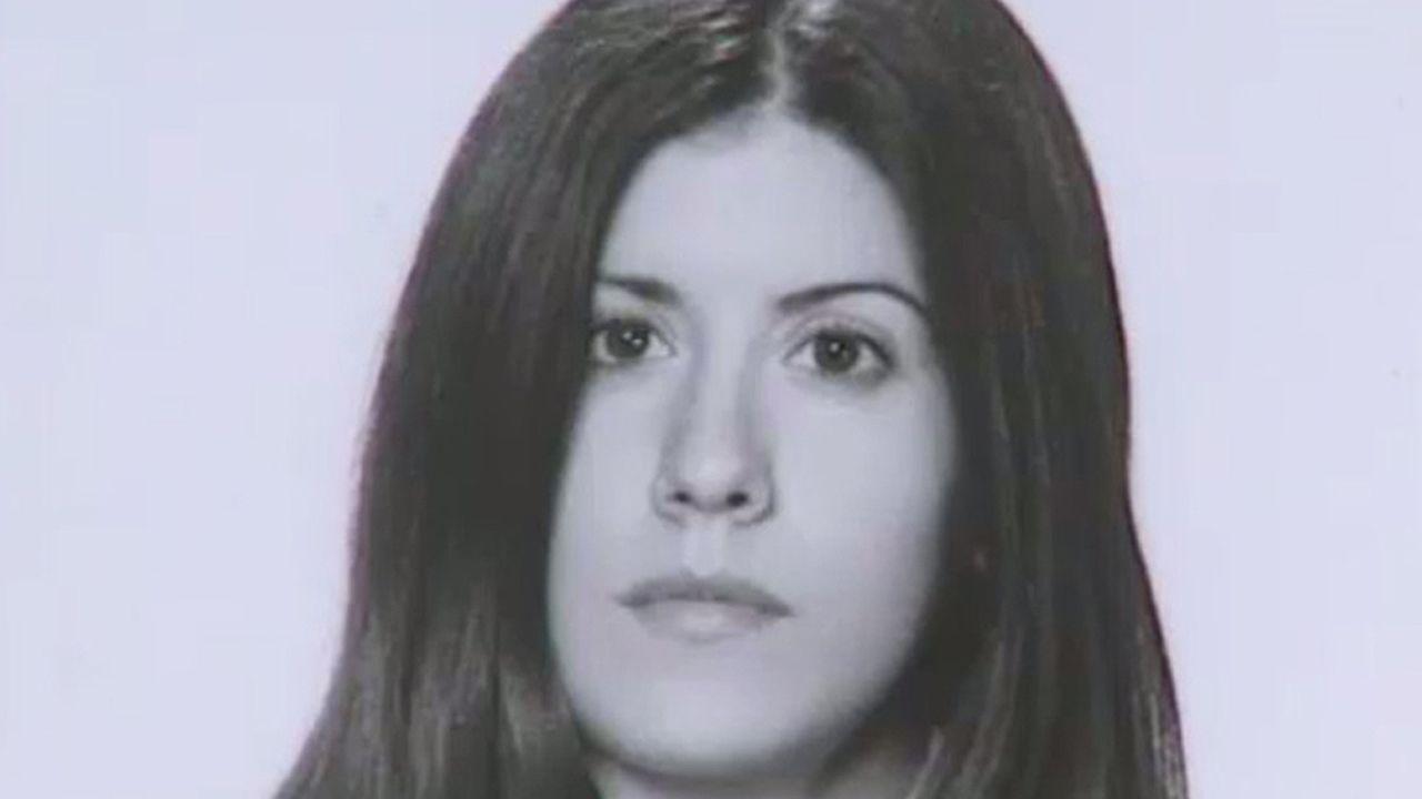 Son de Arousa: el vídeo de la descarga simulada de fardos de café que puede costarle a su protagonista 50.000 euros.Sheila Barrero