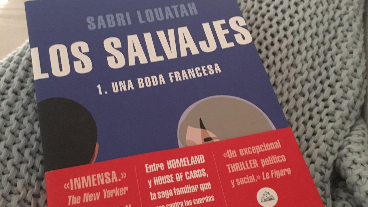 El Festival de San Sebastián será del 20 al 28
