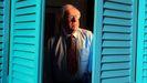 En su libro, Garci defiende a Ray Bradbury no solo como un grande de la ciencia ficción, junto a Arthur C. Clarke y Philip K. Dick, sino que lo eleva a la categoría de clásico de la literatura universal