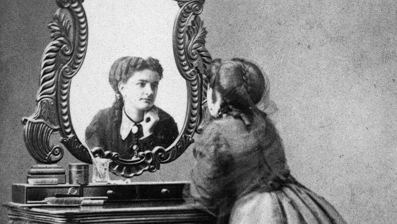 ?Arte?n?rúa?, espectáculo de la MOTI.Pardo Bazán escribió los cuentos de esta antología entre 1883 y 1920