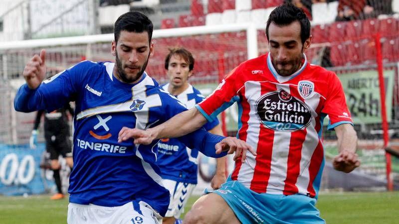 El gran gol de Denis Suárez al Alavés
