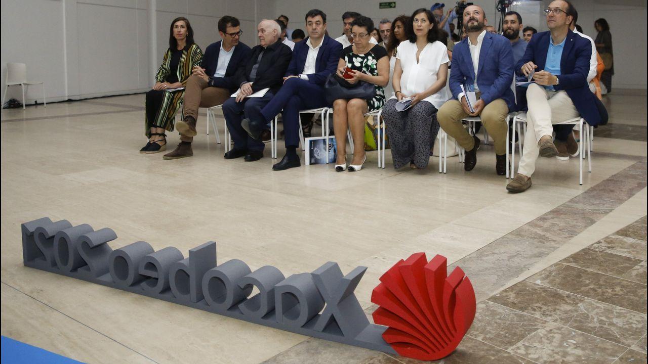El análisis del 10N con cuatro columnistas de La Voz