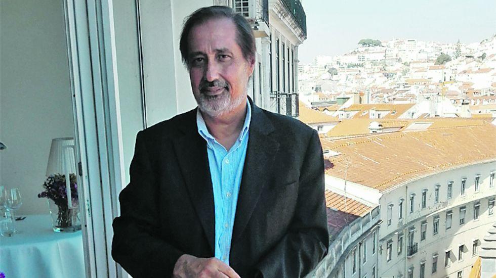 Muere Mario Soares, expresidente de Portugal.Fernandes cree que la última palabra pertenece a los indecisos.