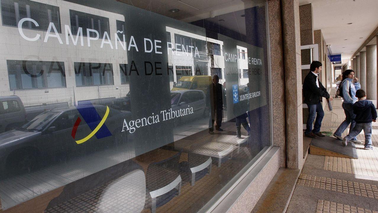 Mourinho, condenado a un año de prisión y 2,2 millones de multa por fraude.Pepu Hernández