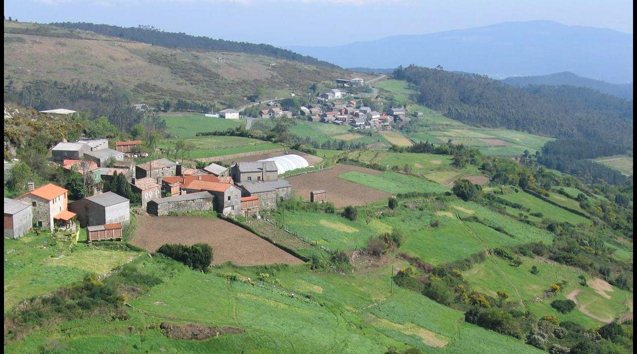 Industria asturiana