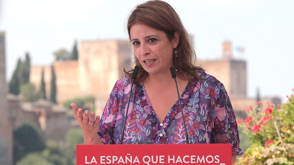 La princesa Leonor, este verano en Mallorca
