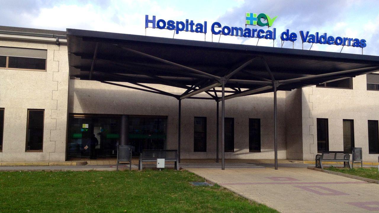 La provincia registra tasa cero de contagios