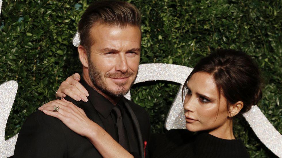 Brooklyn Beckham pisará Galicia como imagen de Pull&Bear.Kaia Gerber,hija de Cindy Crawford.
