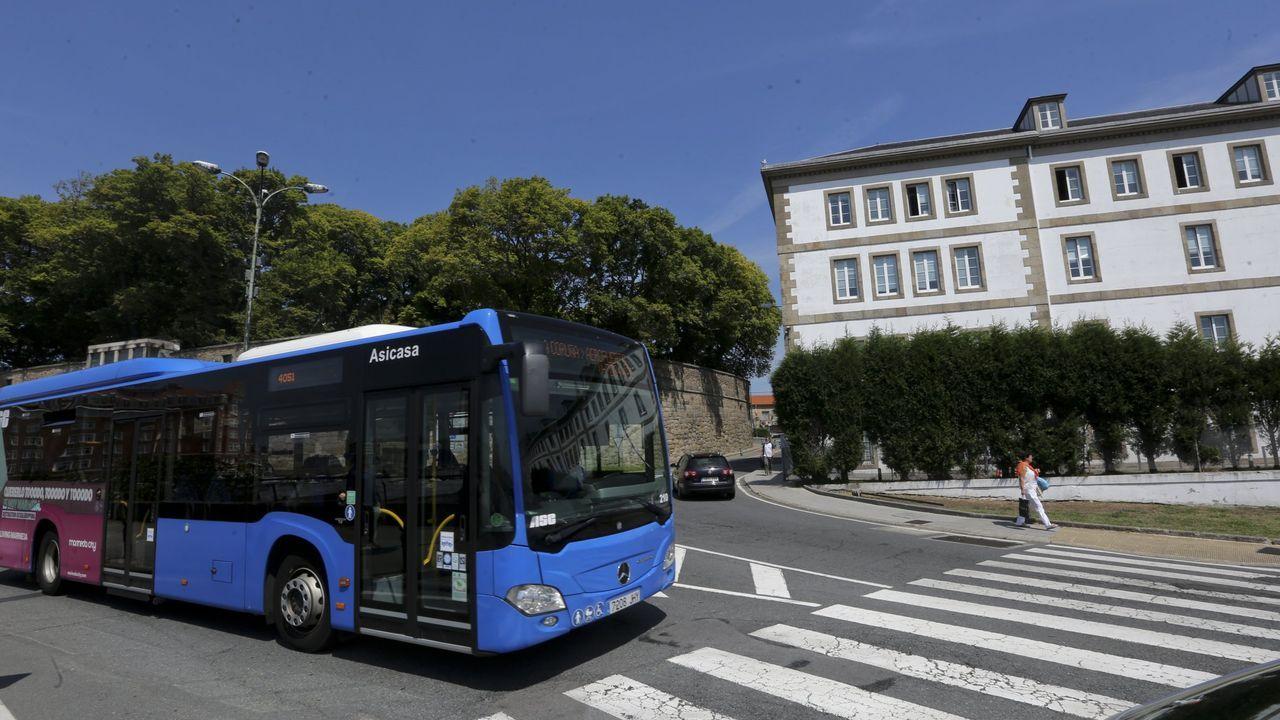 body.As Mariñas une fuerzas con A Coruña para potenciar la oferta turística en la ciudad y la comarca