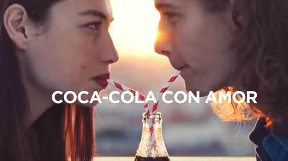 #TasteTheFeeling.Antonio Peña