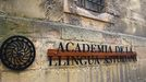 Academia de la Llingua