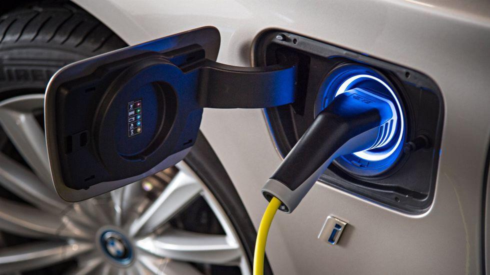 Cobalto, el petróleo del siglo XXI