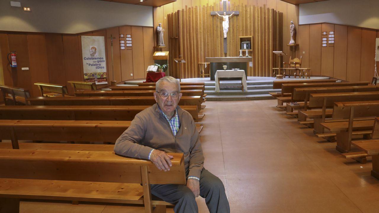 El papa recibió a miembros de la asociación Yes to Life