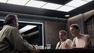 Netflix estrena «Criminal», un «thriller» grabado en cuatro países