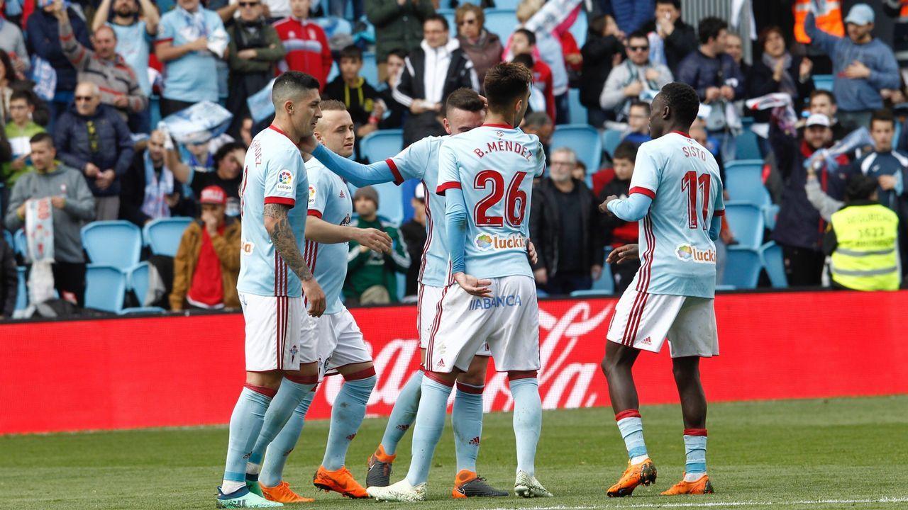El Deportivo necesitará una racha casi perfecta de victorias cuando apenas quedan siete jornadas para el final