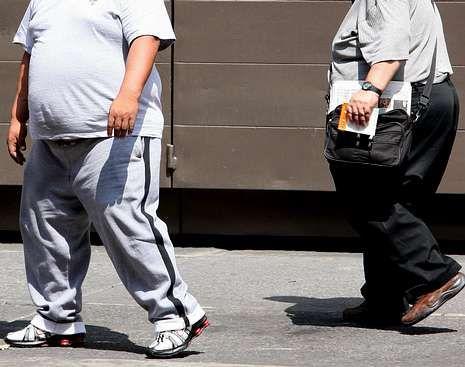 La foto que desató los celos de Michelle Obama.<span lang= es-es >México, a la cabeza</span>. En el país se consume per cápita 160 litros de bebidas con azúcar y 34 litros de leche cada año, y más del 30 % de los adultos son obesos (en Japón solo lo son el 4 %).