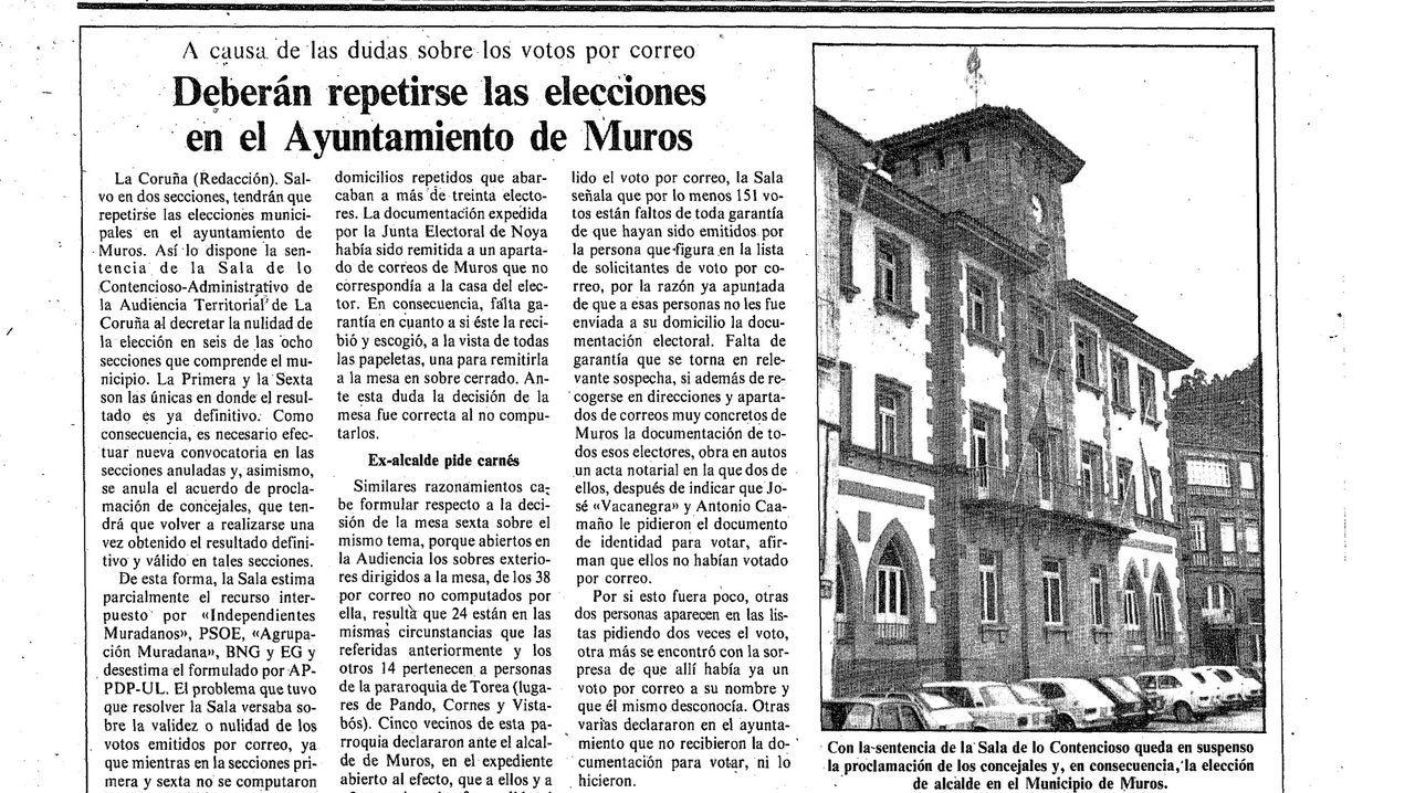 La alcaldesa de París, Anne Hidalgo, de origen español, repite en el cargo