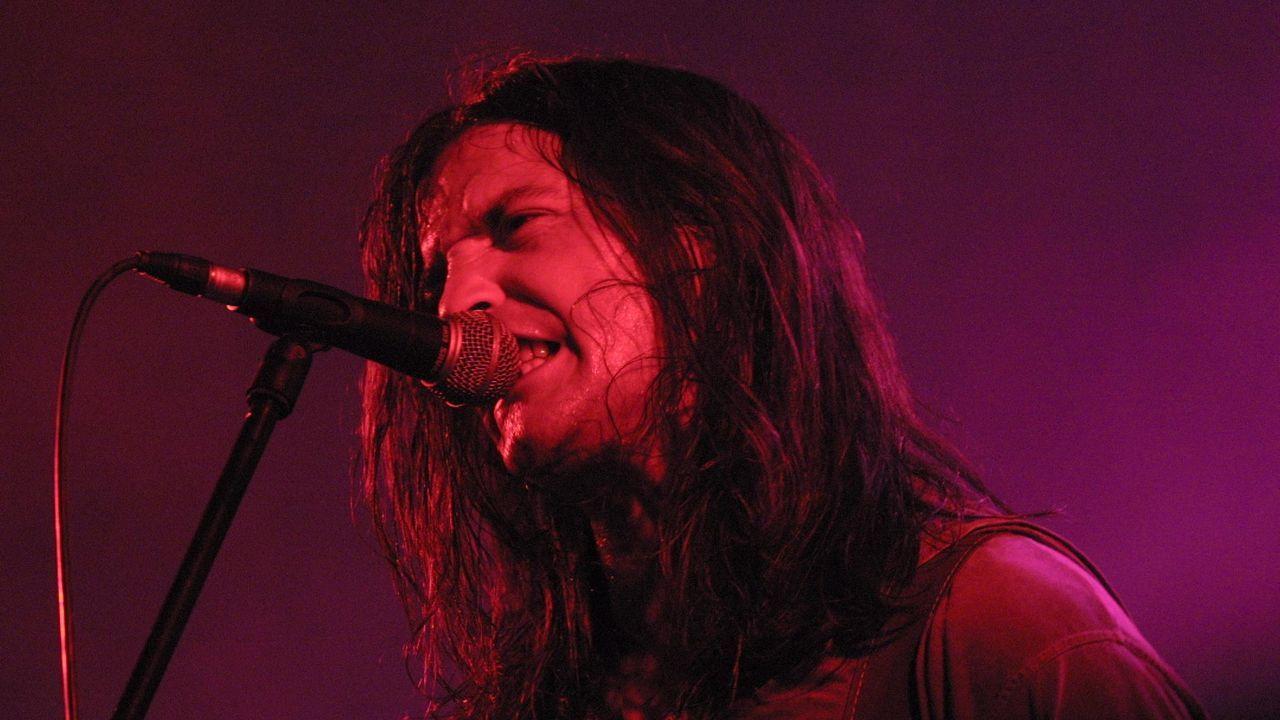 Gerardo Malla, con Kity Manver y Toni Cantó en una imagen del 2013.BONI EN UN CONCIERTO EN LAS FESTAS DE LALIN EN EL AÑO 2002