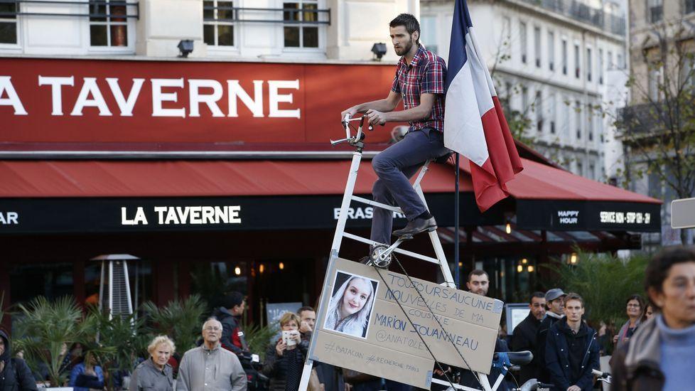Karim Benzema: «Fue un gran malentendido»